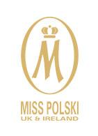 Miss Polski UK & Irealand
